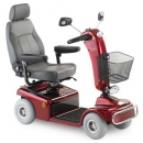 INVACARE  E-Scooter ORION Pro